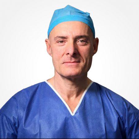Dr-Cohn