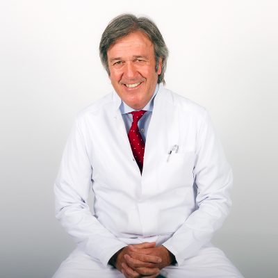 Dr. Enrique Aguado